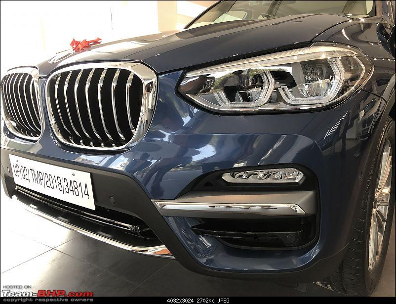 BMW X3 20d vs 30i dilemma-img_1809.jpg