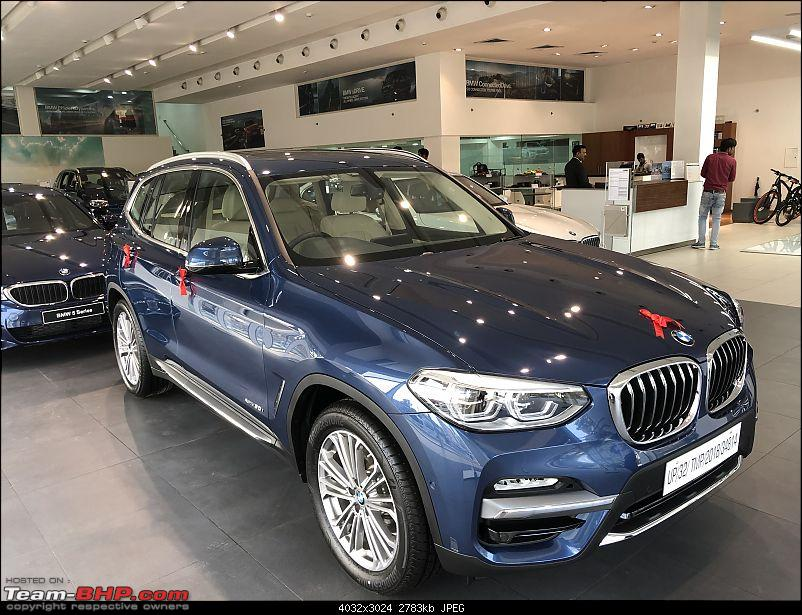 BMW X3 20d vs 30i dilemma-img_1812.jpg