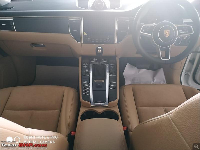 60-lakh rupee conundrum? EDIT: Booked Porsche Macan-whatsapp-image-20190205-15.21.40.jpeg