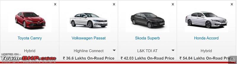 Toyota Camry vs Honda Accord vs Skoda Superb vs VW Passat-d-segment-sedans-price-compare.jpg