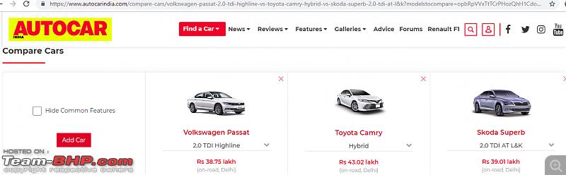 Toyota Camry vs Honda Accord vs Skoda Superb vs VW Passat-1.png