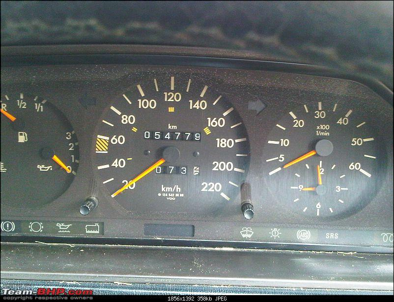 A used W124 E250D? EDIT : Now bought. Thanks!-img00012200910110859.jpg