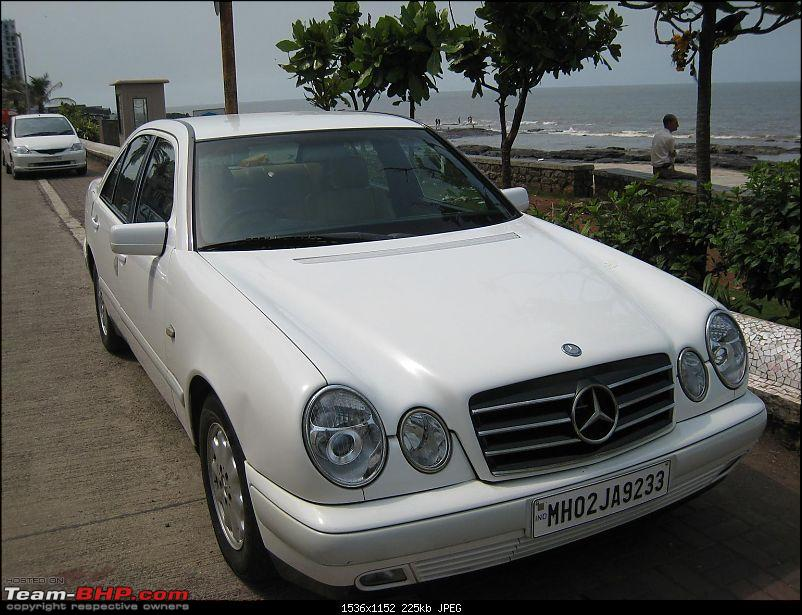 Mercedes E230 W210? EDIT: Now Bought-full-view.jpg