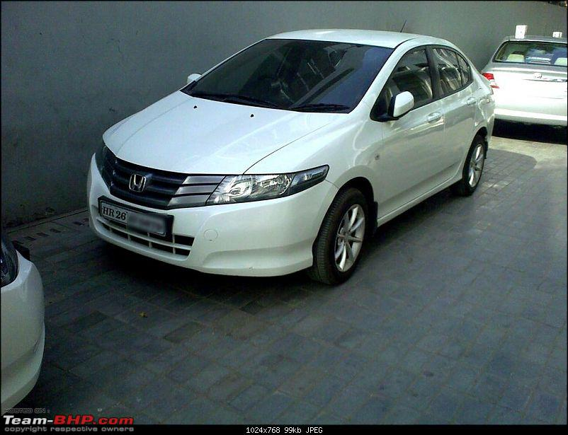 Used Honda, Which one?-ct.jpg