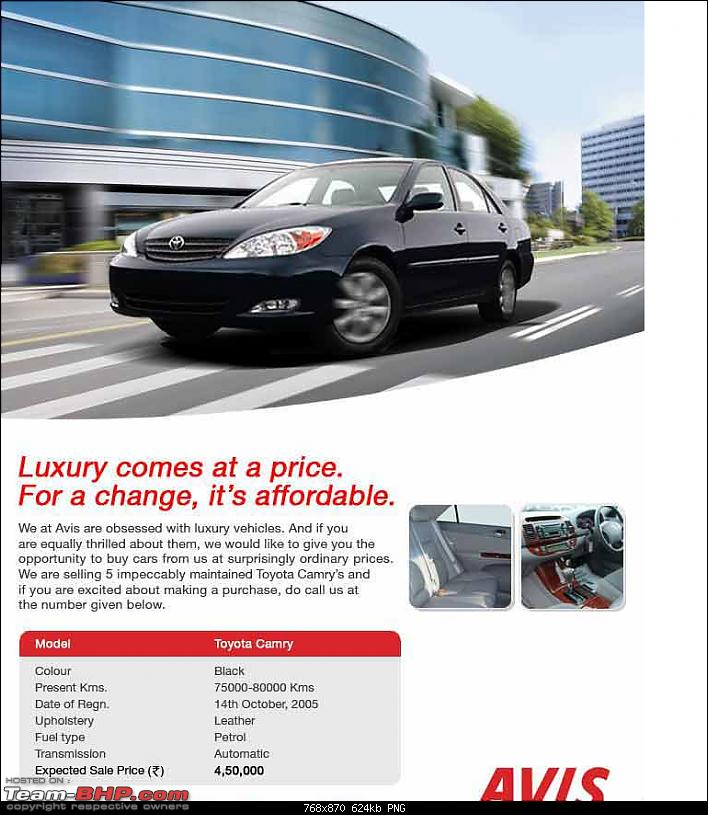 Pre-Owned Toyota Camry, New Shape - Help me buy one.-avis.png