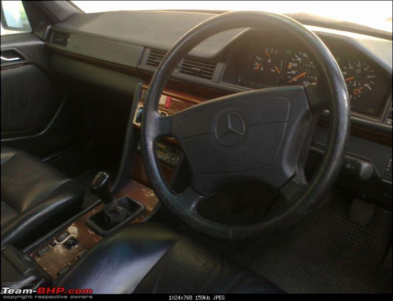 Mercedes E-Class (W124) Used Value?-24092011435.jpg