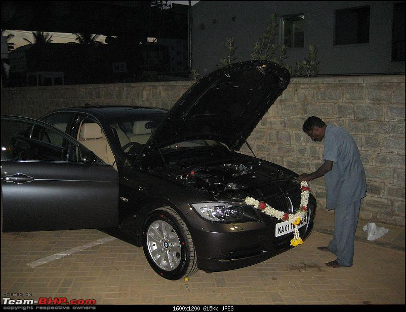 Budget of 30 Lakhs: should i wait till Jan? EDIT : Bought BMW 320i-img_1352.jpg