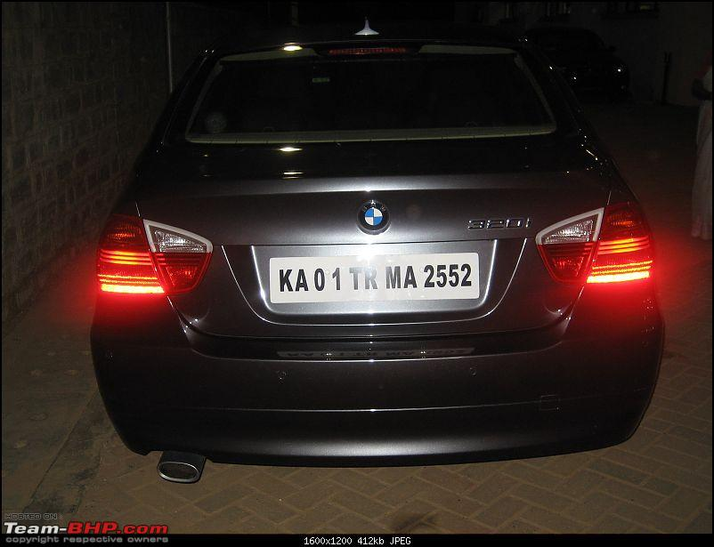 Budget of 30 Lakhs: should i wait till Jan? EDIT : Bought BMW 320i-img_1357.jpg