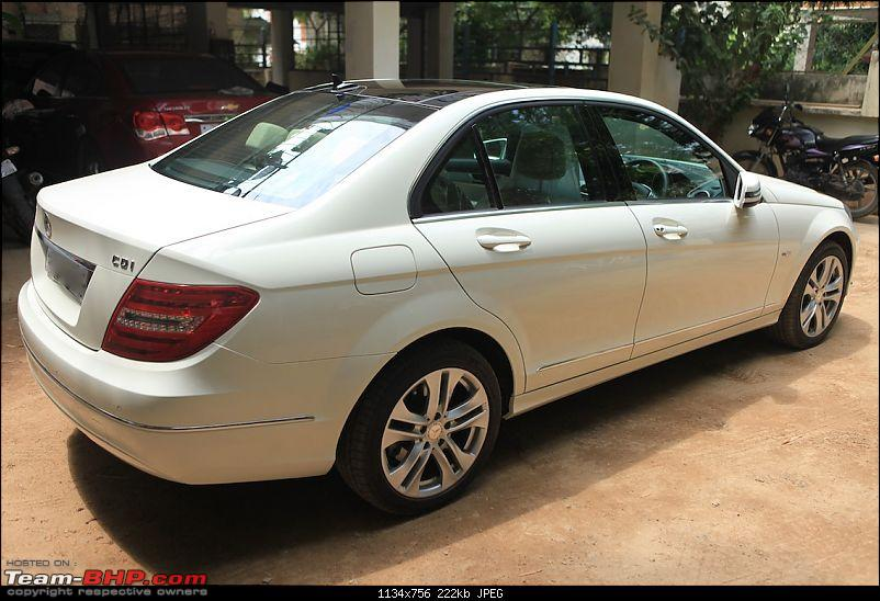 Benz C250 CDI vs C200 CGI ? Which is cheaper to own?-img_4605-214942.jpg