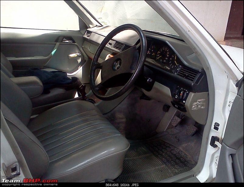 Mercedes Benz E Class (124) Owners - Should I buy?-img205.jpg