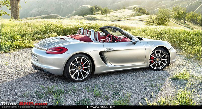 The New Porsche Boxster S! Or any other worthy 2-door for my garage?-normal.jpg
