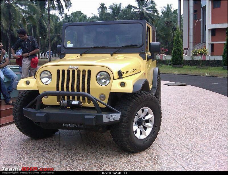 PICS : Tastefully Modified Cars in India-422623_3256909188721_1081140220_n.jpg