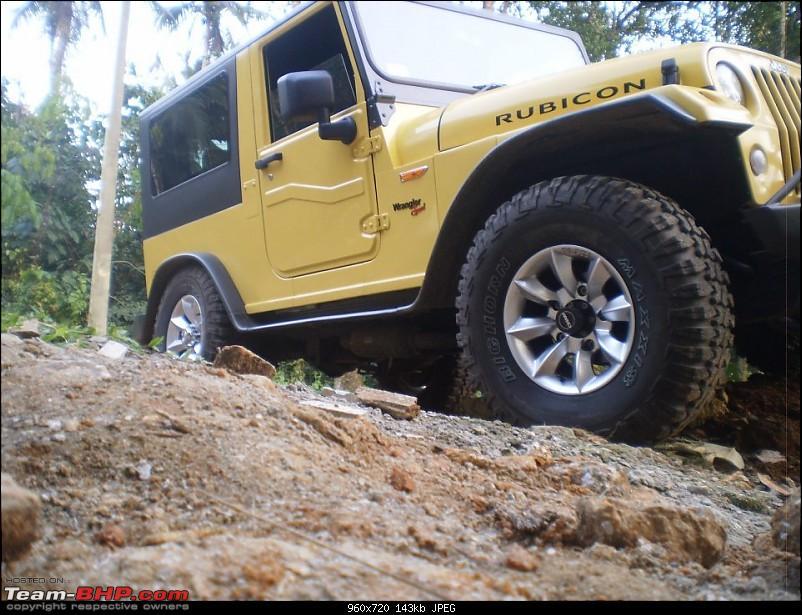PICS : Tastefully Modified Cars in India-390706_2847289788492_2115399805_n.jpg