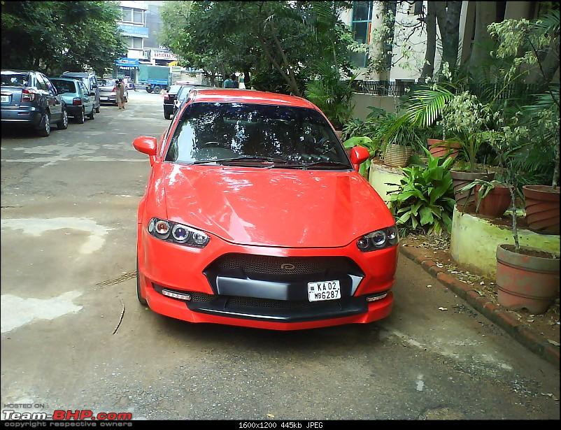 PICS : Tastefully Modified Cars in India-dsc00504.jpg