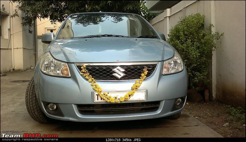 Turbocharged Maruti SX4 VVT-20121024564.jpg