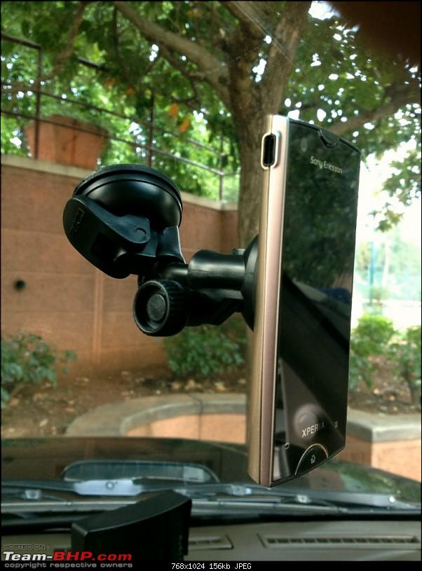 Cell Phone Holder-photo3-1280x768.jpg