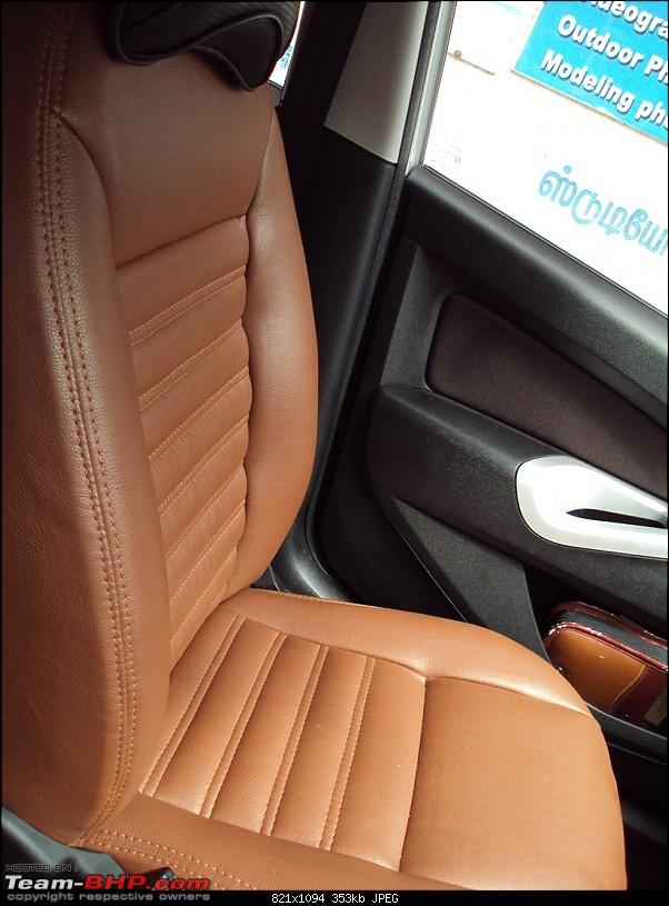 Art Leather Seat Covers-dsc05991.jpg