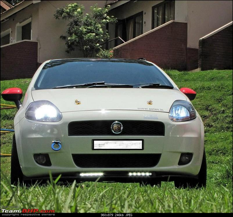 Modifying my Fiat Punto-308076_10151416581879815_1507498459_n.jpg