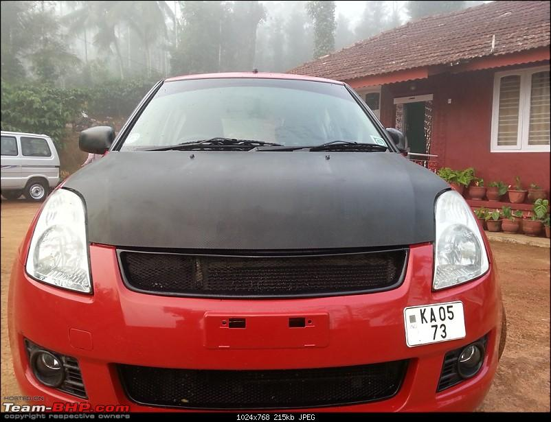 PICS : Tastefully Modified Cars in India-20121121_070705_modified.jpg
