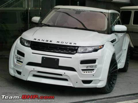 Name:  Swift rover.jpg