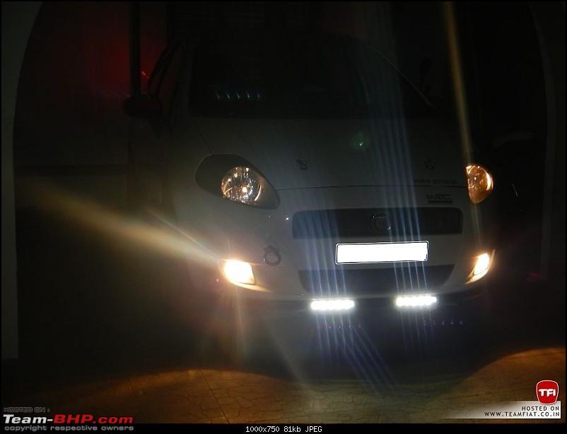 Modifying my Fiat Punto-dscn1811.jpg