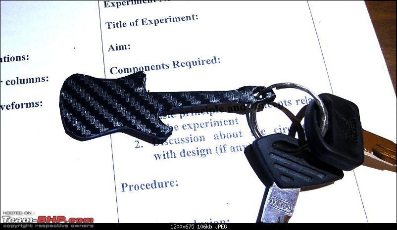 PICS : Carbon fibre (vinyl sticker) bonnet for the Ford Figo and Wagon R-dsc07260.jpg