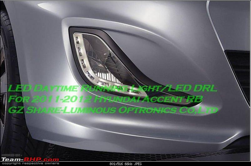 Auto Lighting thread : Post all queries about automobile lighting here-capture.jpg