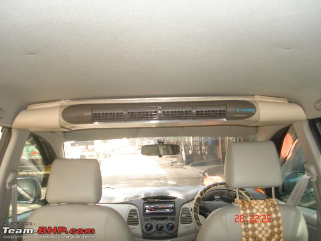 Name:  2012.12.06  new panel innova 1.JPG