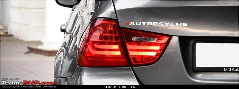 PICS : Tastefully Modified Cars in India-530294_10151269404367512_806135165_n.jpg