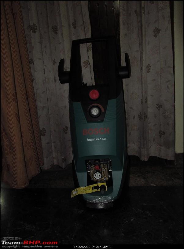 Buying & Using a Pressure Washer-img_1032.jpg