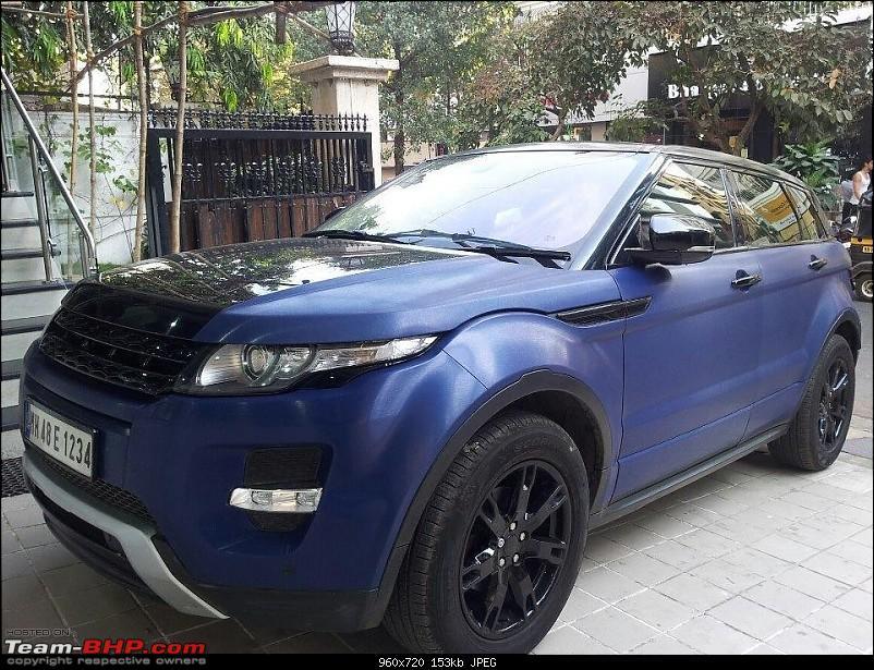 PICS : Tastefully Modified Cars in India-21642_311719078943075_1438817055_n.jpg