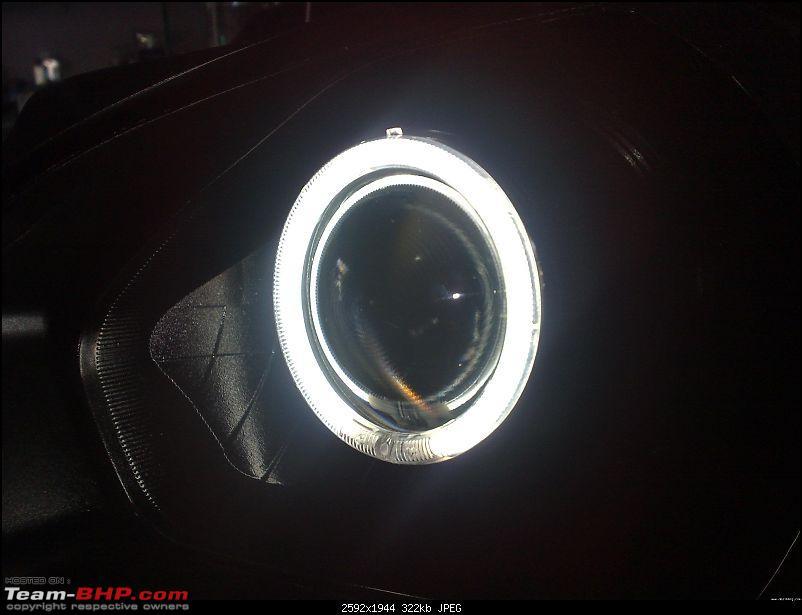 availablity of angel eyes for verna-2.jpg
