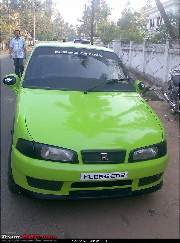 Modded Cars in Kerala-modjob-4.jpg
