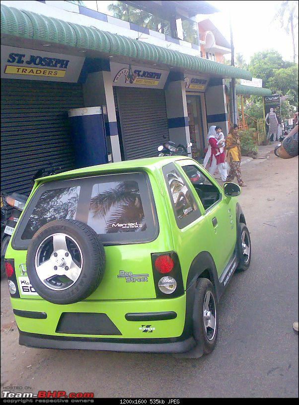 modded-cars-kerala-modjob-6-.jpg.jpg Views:	20 Size:	535.1 KB ID:	102759