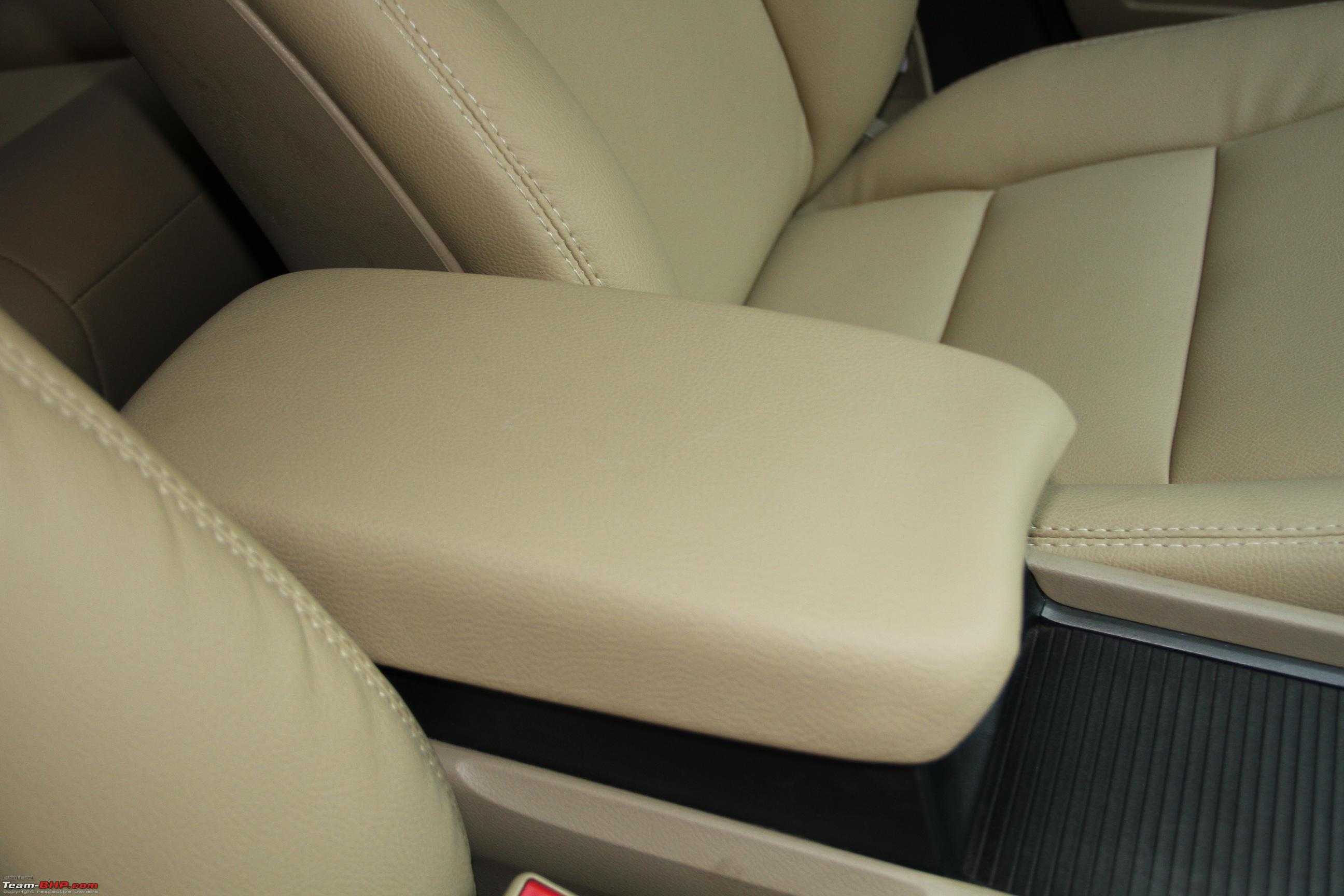 100 Car Seat Covers Installation Near Me