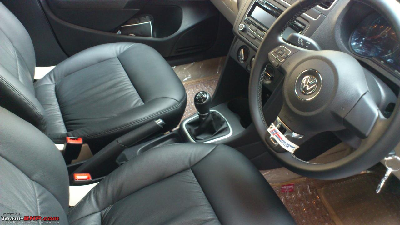 Seat Covers By Auto Form India