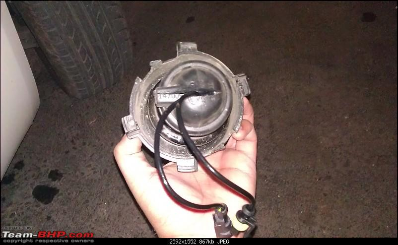 Auto Lighting thread : Post all queries about automobile lighting here-imag0242.jpg