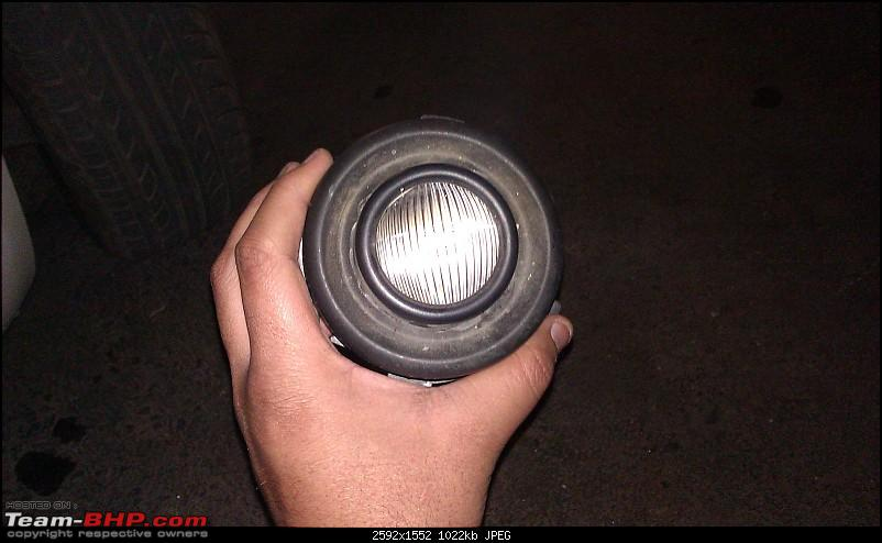 Auto Lighting thread : Post all queries about automobile lighting here-imag0243.jpg