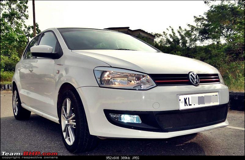 PICS : Tastefully Modified Cars in India-553743_4583299934309_494697535_n.jpg