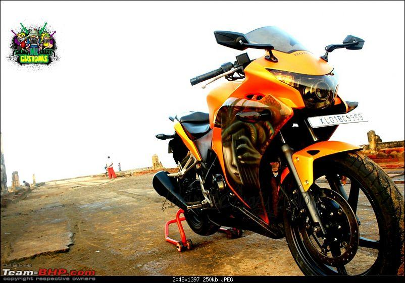 Custom Paint in Trivandrum! Cars, Bikes, Helmets, whatever-664345_384405748306835_1121188429_o.jpg