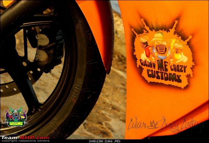 Custom Paint in Trivandrum! Cars, Bikes, Helmets, whatever-175576_384405968306813_274171296_o.jpg