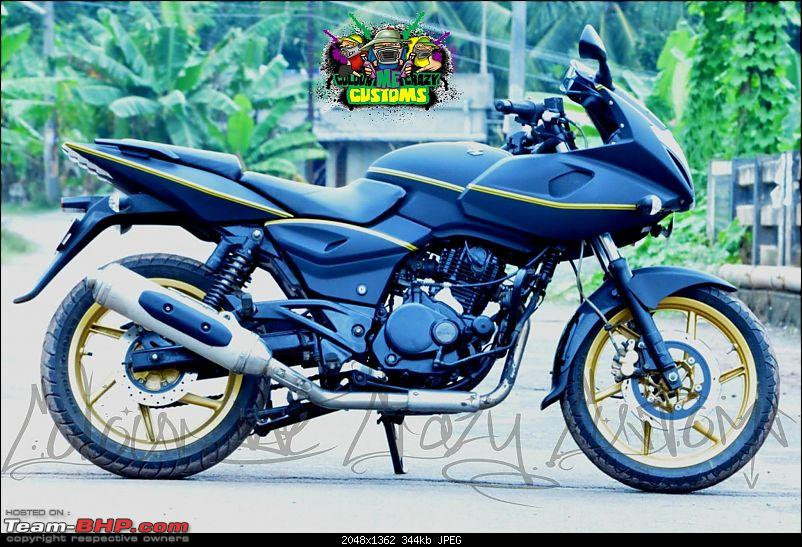 Custom Paint in Trivandrum! Cars, Bikes, Helmets, whatever-77528_373252636088813_1363776284_o.jpg