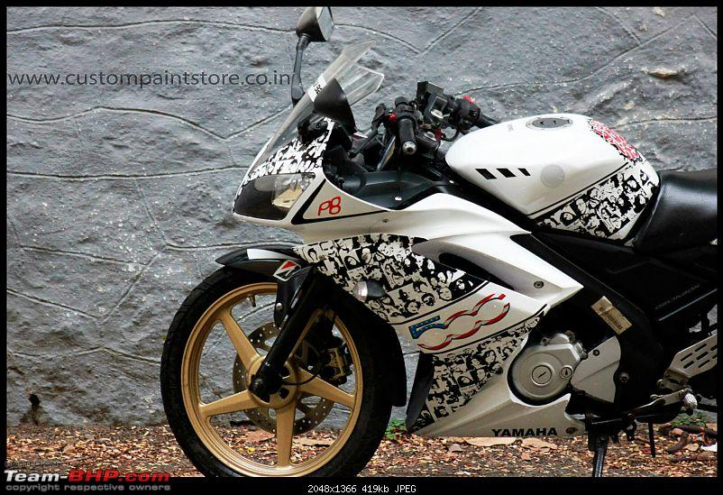 Custom Paint in Trivandrum! Cars, Bikes, Helmets, whatever-459045_367112999990799_599792944_o.jpg