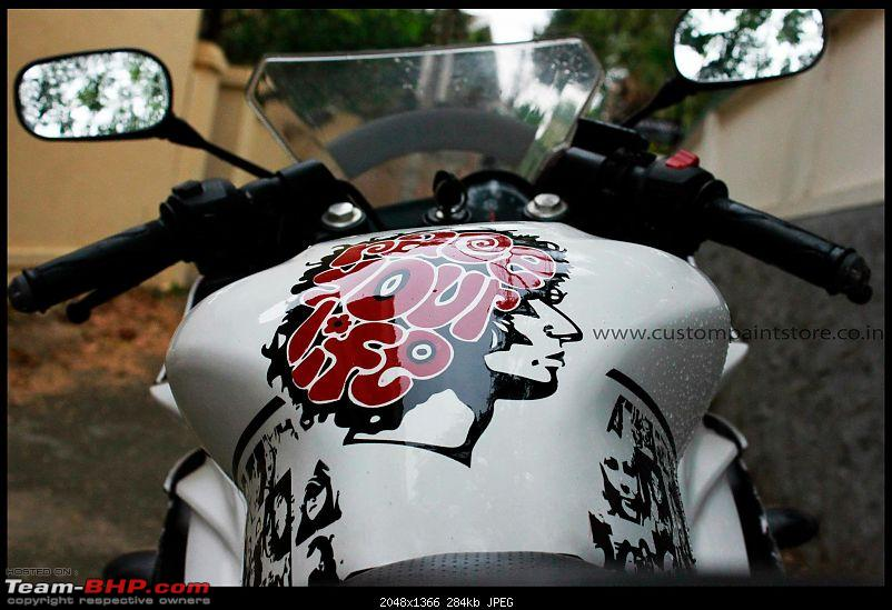 Custom Paint in Trivandrum! Cars, Bikes, Helmets, whatever-471209_367113096657456_1933257766_o.jpg