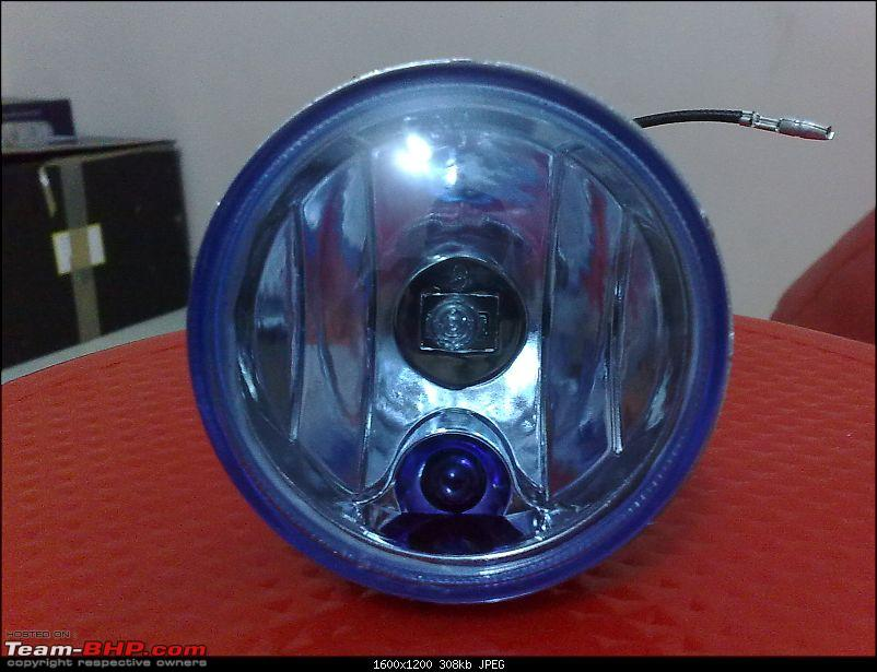 Swift Aftermarket Projector Headlamps : Reviews needed-16022009587.jpg