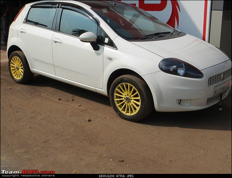 Modifying my Fiat Punto-rscn2289.jpg