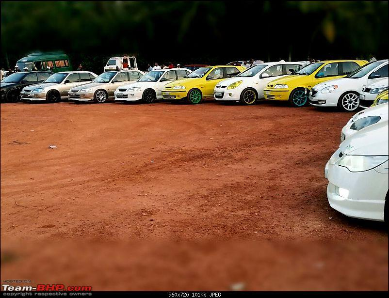 Modded Cars in Kerala-321320_451855544868778_1838398209_n.jpg