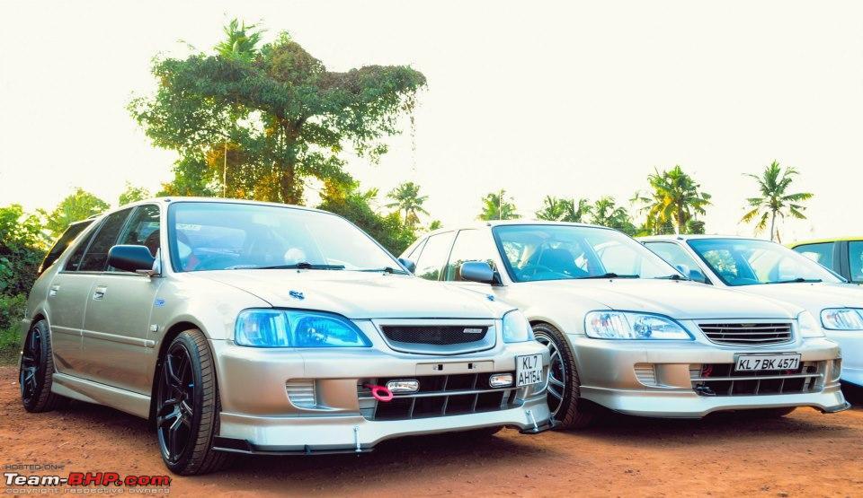 PICS - Modified Honda Citys and Vtecs-379338_325111750923199_1397480873_n.jpg