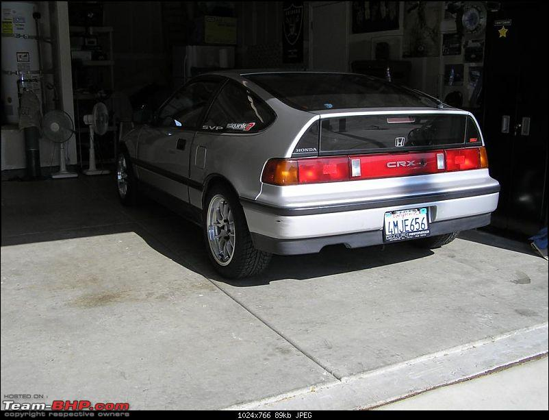 Our new Project-My Buddy's Turbocharged CRX-p4200035-large.jpg