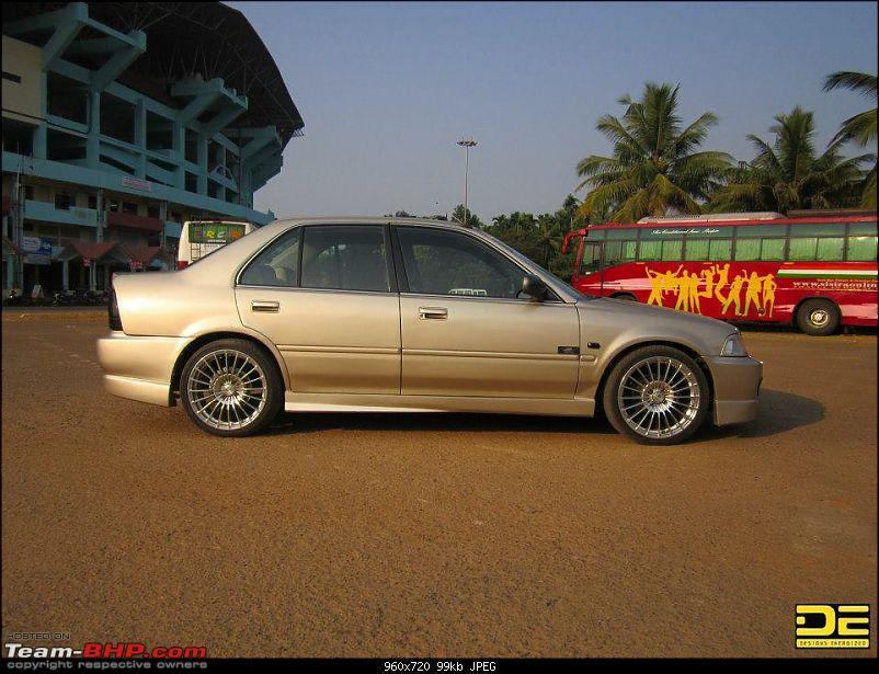 PICS : Tastefully Modified Cars in India-adi-city-8.jpg